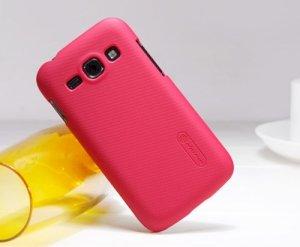 قاب محافظ Samsung Galaxy Ace 3 مارک Nillkin