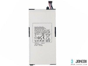 باتری اصلی تبلت سامسونگ Samsung Galaxy Tablet P1000 Battery