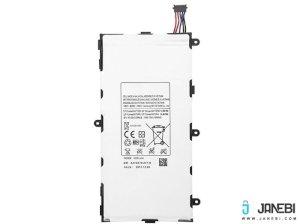 باتری اصلی تبلت سامسونگ Samsung Tablet Galaxy Tab 3 7.0 P3200 Battery
