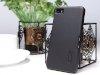 قاب محافظ نیلکین بلک بری Nillkin Frosted Shield Case BlackBerry Z10