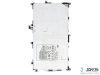 باتری اصلی تبلت سامسونگ Samsung Tablet Galaxy Tab 8.9 P7320 Battery