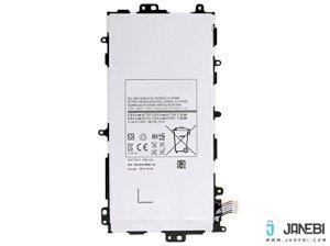 باتری اصلی تبلت سامسونگ Samsung Tablet Galaxy Note 8.0 N5110 Battery