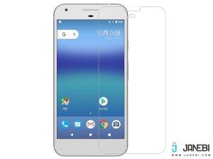 محافظ صفحه نمایش شیشه ای نیلکین گوگل Nillkin H+ Pro Screen Protector Google Pixel XL