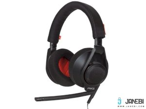 هدست پلنترونیکس Plantronics Rig Flex Gaming Headset