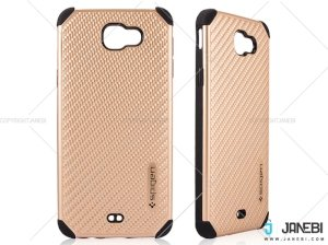 قاب محافظ سامسونگ Protective Case Samsung Galaxy On7 2016