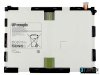 باتری اصلی تبلت سامسونگ Samsung Galaxy Tab A 9.7 T550 Battery