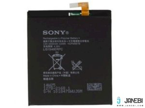 باتری اصلی Sony Xperia T3 Battery