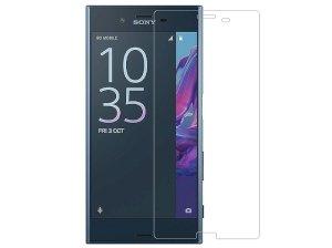 محافظ صفحه نمایش شیشه ای نیلکین سونی Nillkin H Glass Screen Protect Sony Xperia XZ