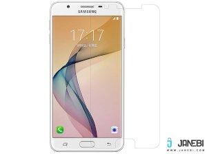 محافظ صفحه نمایش شیشه ای نیلکین سامسونگ Nillkin H+ PRO Glass Samsung Galaxy On7 2016