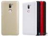 قاب محافظ نیلکین شیائومی Nillkin Super Frosted Shield Xiaomi mi 5s Plus