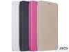 کیف نیلکین شیائومی Nillkin Sparkle Leather Case Xiaomi Mi 5s Plus