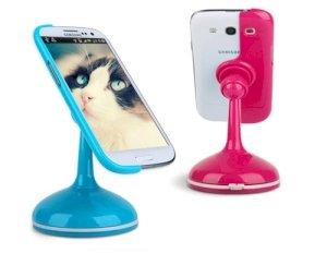 پایه نگهدارنده نیلکین Nillkin Stand Samsung Galaxy S3