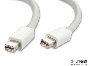 کابل مینی دیسپلی پورت بافو BAFO Mini DisplayPort Cable