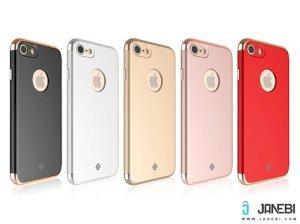 قاب محافظ آیفون Totu Design Armour Series Case iPhone 7