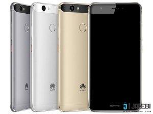 ماکت گوشی Huawei Nova
