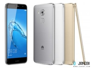 ماکت گوشی Huawei Nova Plus
