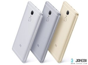 ماکت گوشی Xiaomi Redmi Note 4