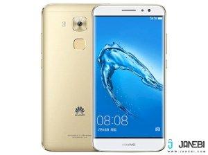 ماکت گوشی Huawei G9 Plus