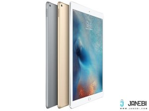 ماکت تبلت Apple iPad Pro 12.9 inch