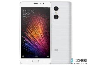 ماکت گوشی Xiaomi Redmi Pro