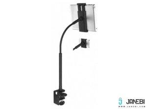 استند و پایه نگهدارنده تبلت و موبایل Brateck Universal Stand TS-D3
