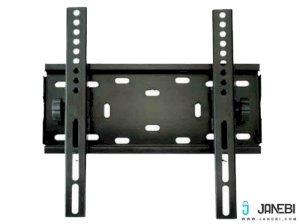 پایه دیواری متحرک تلویزیون LCD Arm TW-305 TV Stand