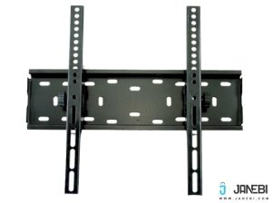 پایه دیواری متحرک تلویزیون LCD arm TW-460 TV Stand