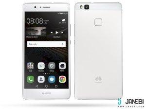ماکت گوشی Huawei P9 Lite
