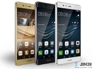 ماکت گوشی Huawei P9 Plus