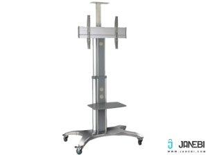 پایه ایستاده تلویزیون LCD arm ST-150 TV Stand