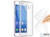 محافظ ژله ای سامسونگ Ou Case Samsung Galaxy On7 2016