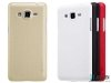 قاب محافظ نیلکین سامسونگ Nillkin Frosted Shield Case Samsung Galaxy J2 Prime