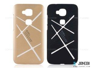 قاب محافظ هواوی Cococ Creative Case Huawei G8