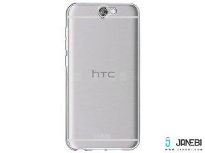 محافظ ژله ای ضد لغزش اچ تی سی X-Level HTC One A9