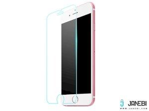 محافظ صفحه شیشه ای 0.1 میلی متری آیفون Cococ Screen Glass iPhone 6 Plus/6S Plus