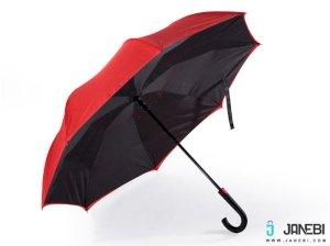 چتر دولایه ریمکس Remax Two Way Umbrella RT-U1