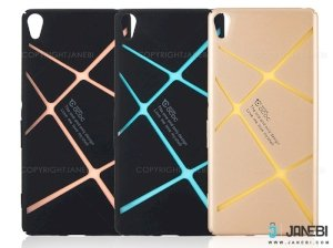 قاب محافظ سونی Cococ Creative Case Sony Xperia XA