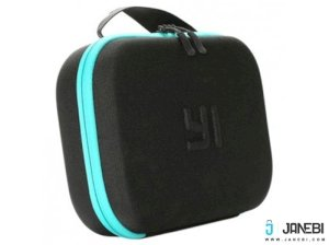 کیف دوربین شیائومی Xiaomi Yi Action Camera Storage Bag SNB01XY