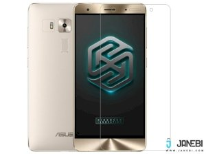 محافظ صفحه نمایش شیشه ای نیلکین Nillkin H Glass Asus Zenfone 3 Deluxe ZS570KL