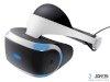 هدست واقعیت مجازی PlayStation VR