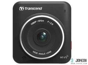 دوربین داخل خودرو ترنسند Transcend Dashcam DrivePro 200