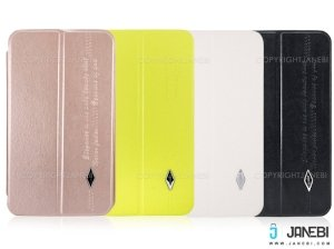 کیف بوک کاور ایسوس Boostar Book Cover Asus Fonepad 8 FE380CG