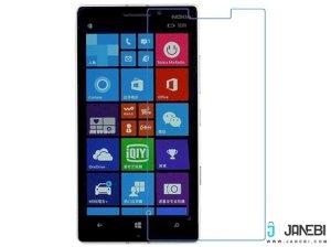 محافظ صفحه ضد ضربه نوکیا Screen Protector Nokia Lumia 930