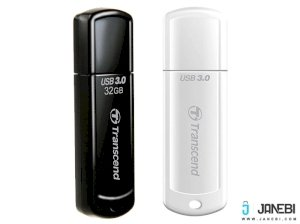 فلش مموری ترنسند Transcend 32GB JetFlash JF700 USB 3.0 Flash Drive