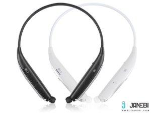 هدست بلوتوث ال جی LG Tone Ultra HBS 820S Bluetooth Headset