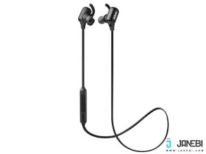 هدست بلوتوث جبرا Jabra Halo Free Bluetooth Headset