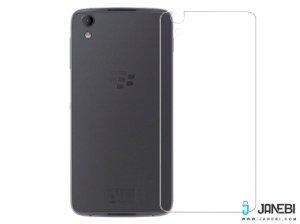 محافظ ضد ضربه پشت بلک بری Back Protector BlackBerry DTEK50