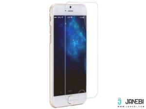محافظ صفحه شیشه ای راک آیفون Rock Tempered Glass iPhone 6 Plus/6S Plus