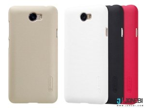 قاب محافظ نیلکین هواوی Nillkin Frosted Shield Case Huawei Y5 II