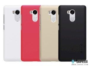 قاب محافظ نیلکین شیائومی Nillkin Frosted Shield Case Xiaomi redmi 4 pro